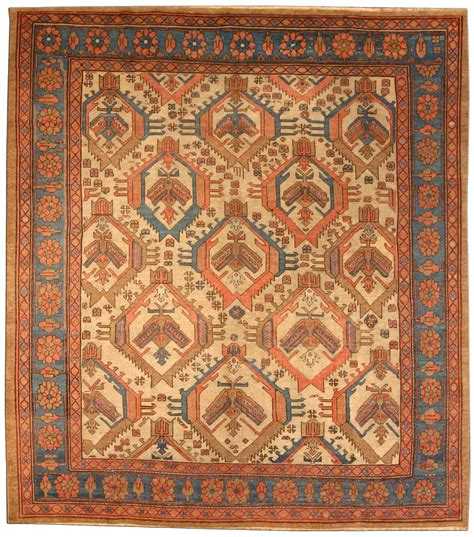 Persian Bakshaish Rug Antique Persian Rug Antique Rug Antique Rugs Prices