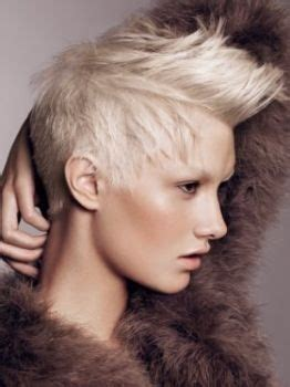 mohawk on chubby cheeks 87 best images about hairstyles please on pinterest