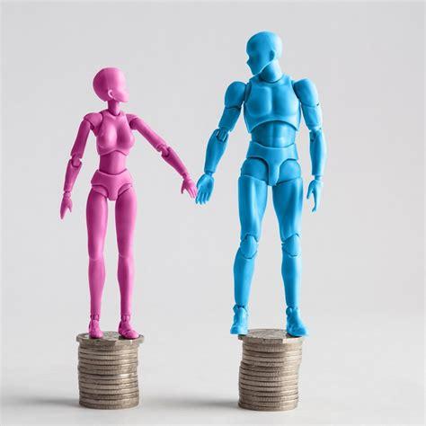 etica sgr gender gap negli investimenti etica sgr donne al 50