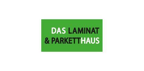 das laminat und parketthaus unsere gesch 228 fte wohnmeile halstenbek