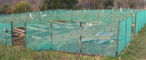 premier netting uk plastic mesh privacy shade netting