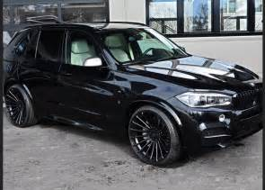 Bmw X5m 2017 Bmw X5 M Specs And Review About Car