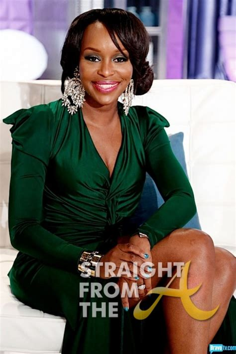 quad married to medicine celebrity age quad married to medicine season 1 reunion part one 13