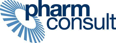 Pharmacy Vacancy by Vacancy Pharmacist Consultant