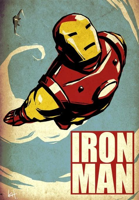 poster iron man bilafond s randomness 1000 images about iron fever on pinterest iron man