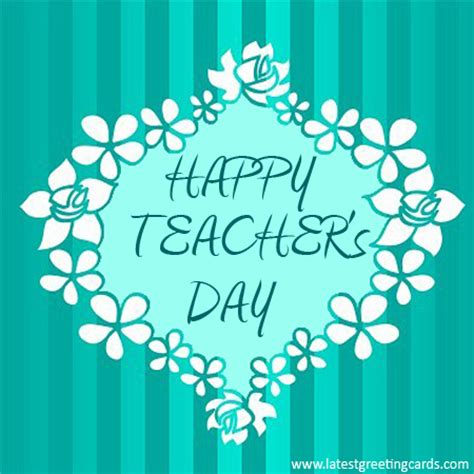 printable greeting cards on teachers day teacher day cards wishes for teacher s day teacher day