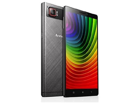 Soft Lenovo Vibe Z2 lenovo vibe z2 price specifications features comparison