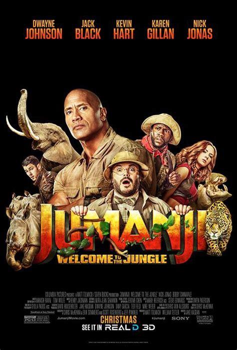 film jumanji imdb jumanji welcome to the jungle 2017 imdb autos post