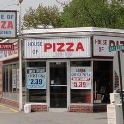 sanford house of pizza sanford house of pizza 24 reviews pizza 990 main st sanford me restaurant