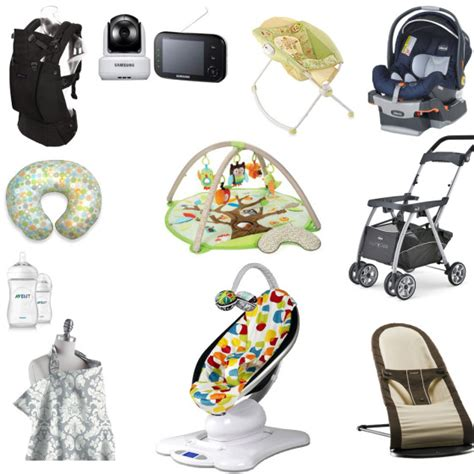 Baby Stuff Giveaways 2014 - baby items review and giveaway cook and post