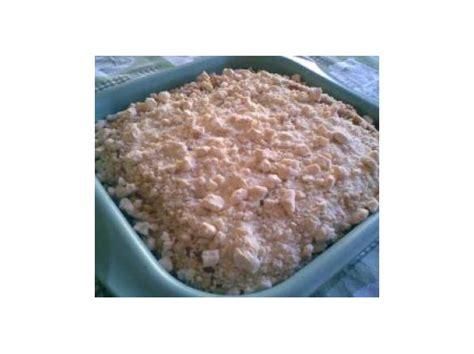 torta mantovana bimby torta mantovana di mamma graziana 232 un ricetta creata dall
