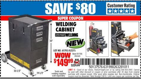Cabinet Coupon by Harbor Freight Tools Coupon Database Free Coupons 25