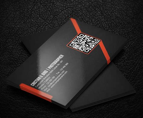 premium business cards templates 60 premium business card templates designrfix