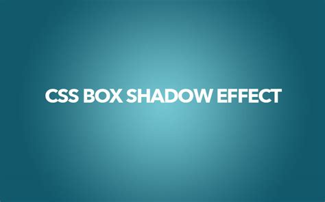 google design box shadow google chrome updates are disabled by the administrator
