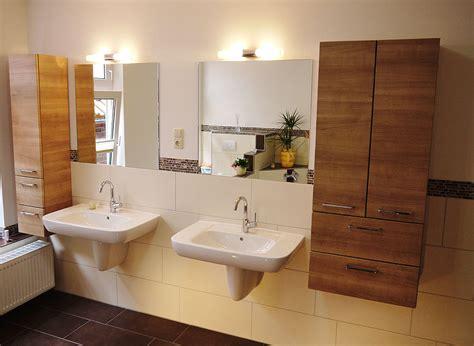 Schöne Badezimmer Bilder by Sch 246 Ne B 228 Der Ideen 04 F 252 R Ihr Bad Wasser Und