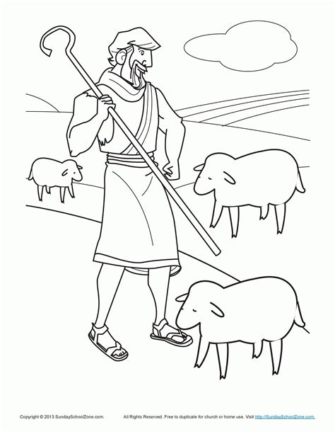 precious and the shepherd coloring book books shepherd coloring pages free coloring home