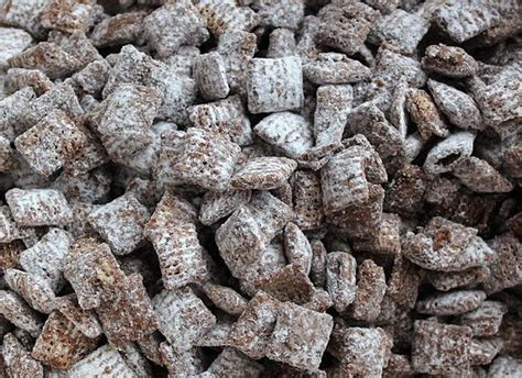 puppy chow chex puppy chow chex mix images