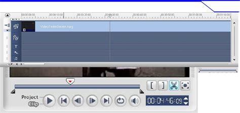 tutorial edit video dengan ulead arief yanto rukmana st tutorial video editing modul