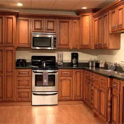 kitchen cabinets indian homes em el em complex 3