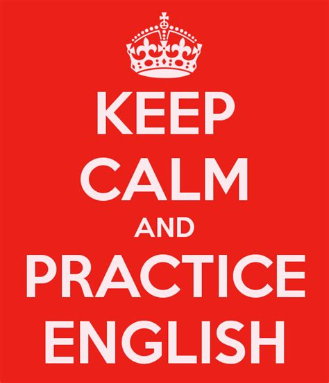 the practice of english ana s blog yes summer holidays don t forget to practice english
