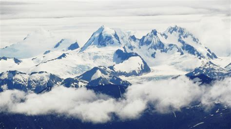 images of the astonishing andes