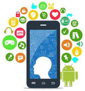 android developers android app development company india usa android application development