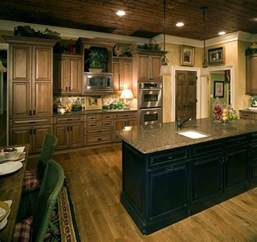 how much does it cost to change kitchen cabinets how much does it cost to replace kitchen cabinets