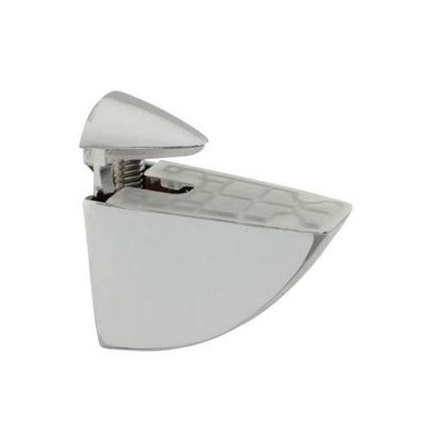 pelican shelf support bracket 5 30mm shelf thickness key
