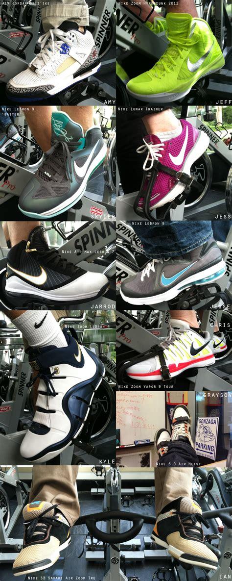 Sepatu Basket Kd 10 Olympic wp images lebron 9 post 9