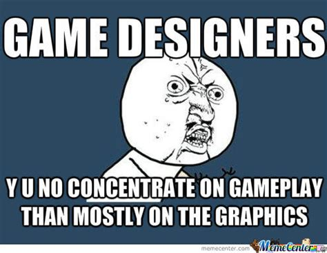 Graphic Designer Meme - graphic design memes best collection of funny graphic