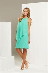 17 best images about dresses on pinterest one shoulder