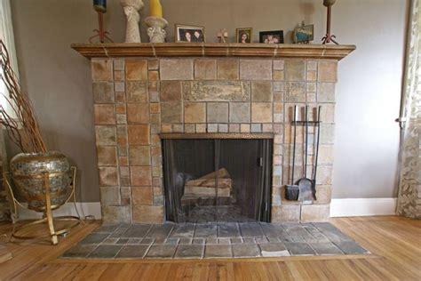17 best images about batchelder tile on