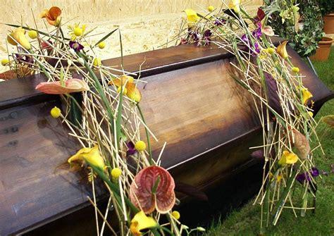 Blumen Für Sträuße 2749 by Trauerfloristik Moderne Floristikarbeiten F 195 188 R