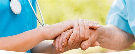 comfort care nursing long term nursing care health care services senior