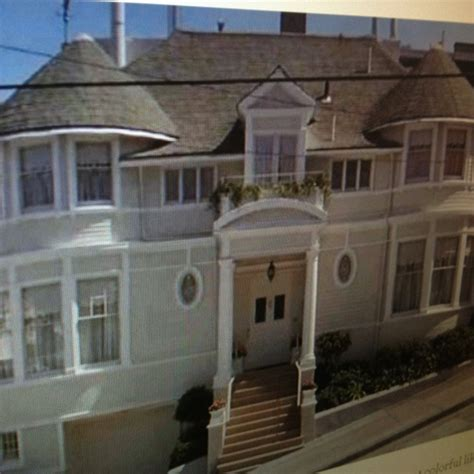 ms doubtfire house 17 best images about mrs doubtfire on pinterest