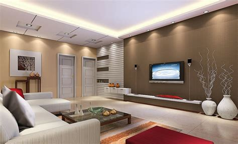 decken beleuchtung japanese interior design bedroom ceiling lights home