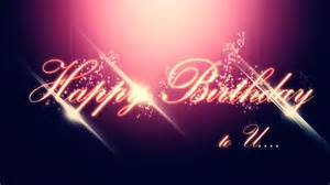 Happy birthday 2013 greeting cards hd wallpaper of greeting