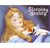 Sleeping Beauty Wallpaper  6259616