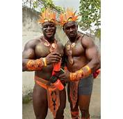Trinidad On Pinterest  Carnival Carnivals And Caribbean