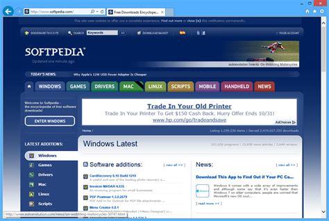 best browser for windows xp update explorer browser windows xp wowkeyword