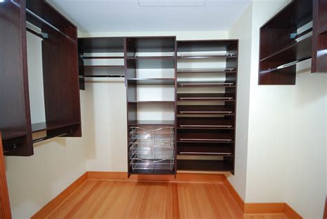 closet organizer vancouver deluxe closets your closet organizer in