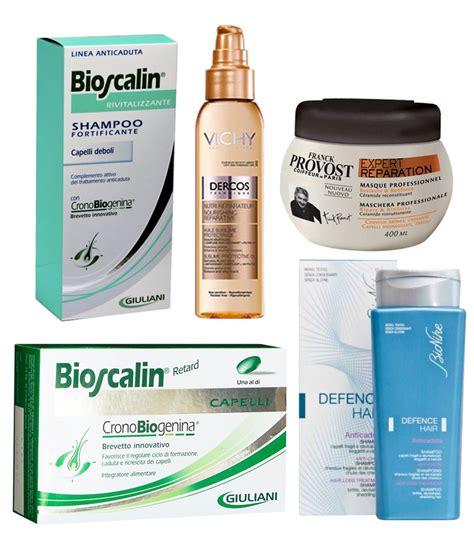 alimentazione per caduta capelli rimedi contro la caduta dei capelli cause sintomi e