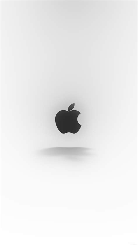 Wallpapers: Apple Store Dubai Mall