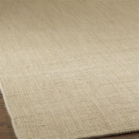 sisal wool rugs solid color wool sisal look rug 4 colors rugs