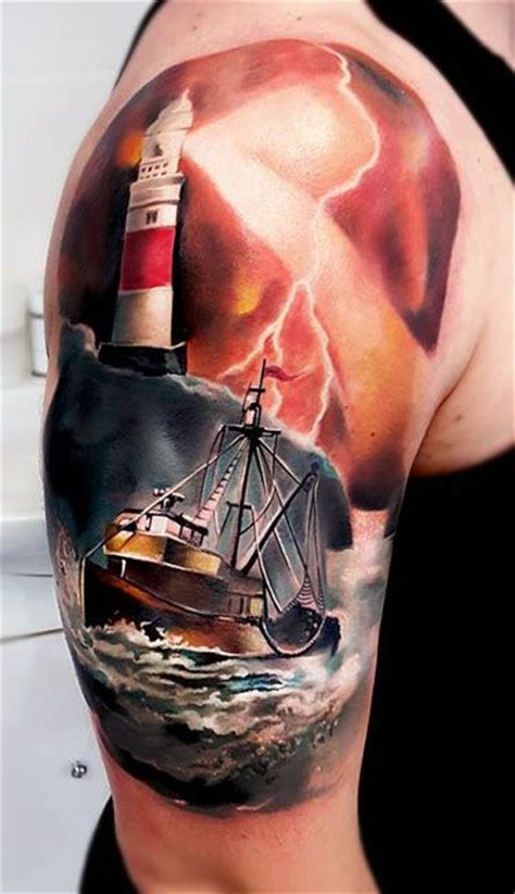 best tattoo in the world 17 best ideas about worlds best tattoos on