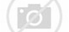 Manejer Ditinggalkan, Memilih Jualan Kaos | Islamic boarding school ...