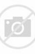 Contoh Model Kebaya Trendi | newhairstylesformen2014.com