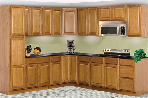 Bargain Outlet Kitchen Cabinets Regal Oak Kitchen Cabinets Bargain Outlet