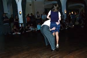 Specialists wedding dance lessons for virginia dc and maryland