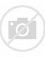 Strawberry Cake Coloring Page